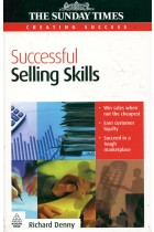 Купить - Книги - Successful Selling Skills