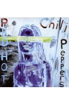 Купить - Музыка - Red Hot Chili Peppers: By the Way