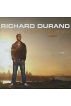 Купить - Поп - Richard Durand: In Search of Sunrise 10 - Australia (2 CD)