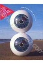 Купить - Рок - Pink Floyd: Pulse (2 DVD) (Import)