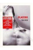 Купить - Музыка - Placebo: Once More With Feeling. Singles and Videos 1996-2004 (2 CD+DVD) (Import)