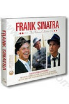Купить - Музыка - Frank Sinatra: The Platinum Collection (Import)