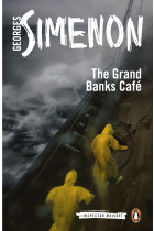 The Grand Banks Caf?