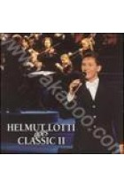 Купить - Музыка - Helmut Lotti: Goes Classic vol. 2 (Import)
