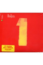Купить - Музыка - The Beatles: 1 (Remastered) (Import)