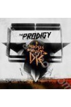 Купить - Музыка - The Prodigy: Invaders Must Die