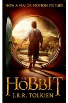 Купить - Книги - The Hobbit, or There and Back Again
