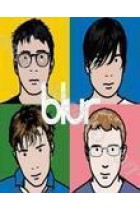Купить - Поп - Blur: The Best of Blur (DVD) (Import)