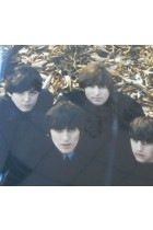 Купить - Рок - The Beatles: Beatles for Sale (Remastered) (LP) (Import)