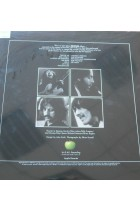 Купить - Музыка - The Beatles: Let It Be (Remastered) (LP) (Import)