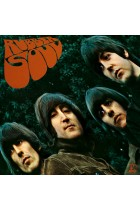 Купить - Музыка - The Beatles: Rubber Soul (Remastered) (LP) (Import)