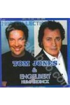 Купить - Музыка - Tom Jones & Engelbert Humperdinck (mp3)