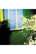 Купить - Музыка - Gong Gong: Laughing witch the Moon