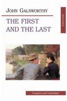 Купить - Книги - The First and the Last