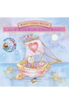 Купить - Музыка - Baby's First Music: Row Row Row Your Boat