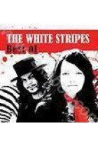 Купить - Рок - The White Stripes: Best