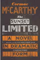 Купити -  - The Sunset Limited