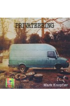 Купить - Музыка - Mark Knopfler: Privateering