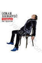 Купить - Музыка - Goran Bregovic: Champagne for Gypsies
