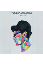 Купить - Музыка - The Maneken: Portrait (LP)