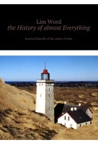 Купити - Електронні книжки - The History of almost Everything. Practical guide of the eaters of Time