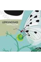 Купить - Музыка - Lemongrass: Papillon