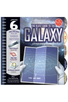 Купить - Книги - The The Klutz Guide to the Galaxy