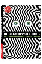 Купить - Книги - The Book of Impossible Objects