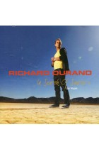 Купить - Электронная музыка - Richard Durand: In Search of Sunrise 11 - Las Vegas (2 CD)