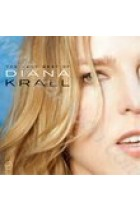 Купить - Музыка - Diana Krall: The Very Best Of (LP) (Import)
