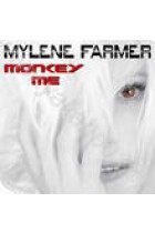 Купить - Музыка - Mylene Farmer: Monkey Me