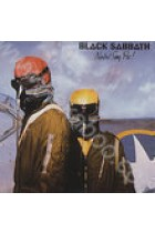 Купить - Музыка - Black Sabbath: Never Say Die! (Remastered Edition)