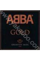 Купить - Музыка - ABBA: Gold. Greatest Hits
