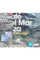 Купить - Музыка - Сборник: Cafe del Mar Ibiza Volumen Uno y Dos (2 CDs)