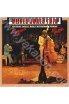 Купить - Музыка - Oliver Jones: Live at Biddles Jazz and Ribs (LP) (Import)