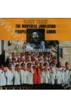 Купить - Музыка - Montreal Jubilation Gospel Choir: Jubilation II (LP) (Import)