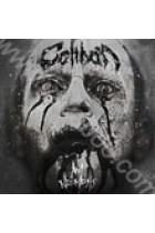 Купить - Музыка - CALIBAN: I AM NEMESIS (LP) (Import)