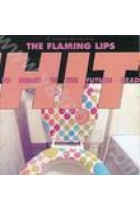 Купить - Музыка - The Flaming Lips: Hit to Death in the Future Head (LP) (Import)