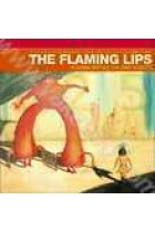 Купить - Музыка - The Flaming Lips: Yoshimi Battles the Pink Robots (LP) (Import)