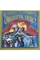 Купить - Музыка - GRATEFUL DEAD: GRATEFUL DEAD (LP) (Import)