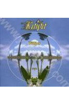 Купить - Музыка - Kaipa: Vittjar (2 LP + CD) (Import)