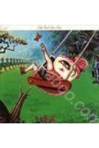 Купить - Музыка - Little Feat: Sailin' Shoes (180 Gram LP) (Import)