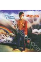 Купить - Рок - Marillion: Misplaced Childhood (Limited LP) (Import)