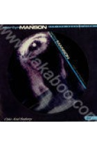 Купить - Музыка - Marilyn Manson: Coke and Sodomy Vol. 1 (Picture Disc LP) (Import)