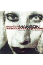 Купить - Рок - Marilyn Manson: Dancing with Anti-Christ (Picture Disc LP) (Import)