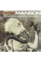 Купить - Рок - Marilyn Manson: From Obscurity 2 Purgatory (Picture Disc LP) (Import)