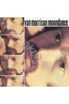Купить - Музыка - Van Morrison: Moondance (LP) (Import)