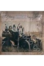 Купить - Музыка - Neil Young & Crazy Horse: Americana (LP) (Import)