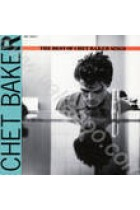 Купить - Музыка - Chet Baker. Best of Chet Baker Sings