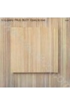 Купить - Музыка - Paul Bley: Open to Love (Import)